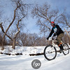 20130202 - 2013 Loppet-Penn Cycle IceCycle-9989
