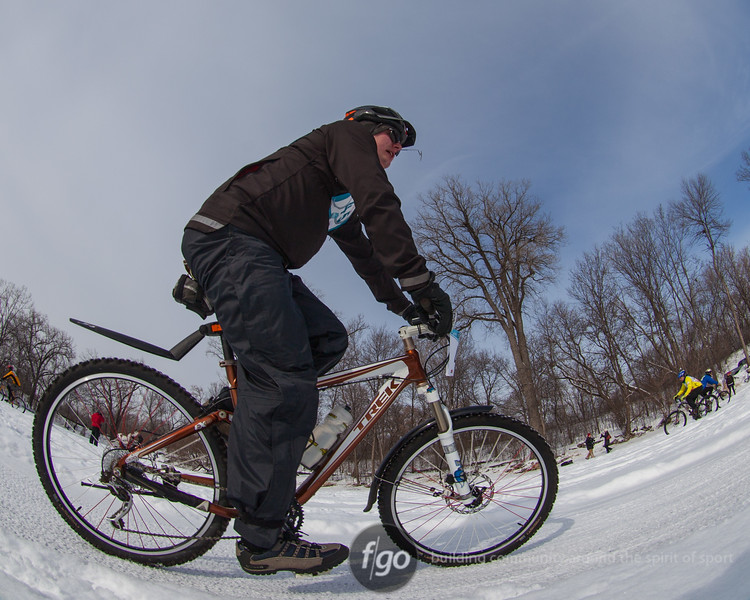 20130202 - 2013 Loppet-Penn Cycle IceCycle-