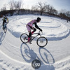 20130202 - 2013 Loppet-Penn Cycle IceCycle-0058