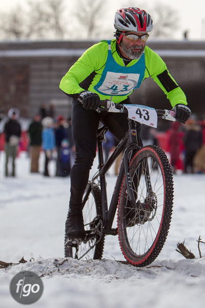 20130202 - 2013 Loppet-Penn Cycle IceCycle-0151