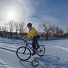 20130202 - 2013 Loppet-Penn Cycle IceCycle-9842
