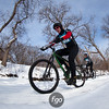 20130202 - 2013 Loppet-Penn Cycle IceCycle-9994