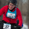 20130202 - 2013 Loppet-Penn Cycle IceCycle-4376
