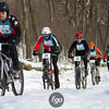 20130202 - 2013 Loppet-Penn Cycle IceCycle-0432