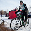 20130202 - 2013 Loppet-Penn Cycle IceCycle-0027-2
