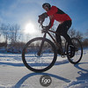 20130202 - 2013 Loppet-Penn Cycle IceCycle-0090