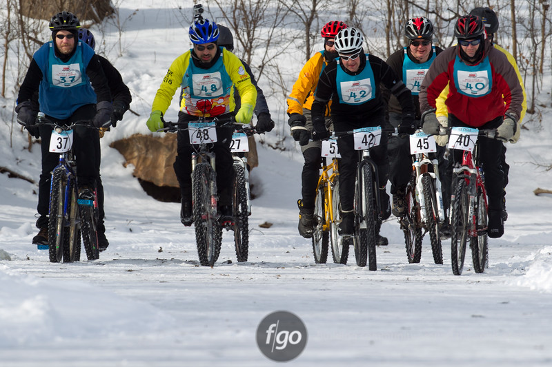 20130202 - 2013 Loppet-Penn Cycle IceCycle-4380