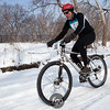 20130202 - 2013 Loppet-Penn Cycle IceCycle-9973