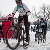 20130202 - 2013 Loppet-Penn Cycle IceCycle-0203