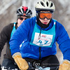 20130202 - 2013 Loppet-Penn Cycle IceCycle-4412
