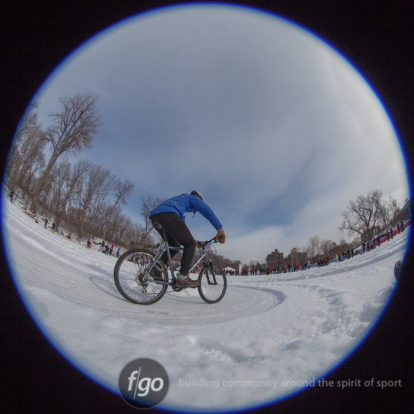 20130202 - 2013 Loppet-Penn Cycle IceCycle-9941