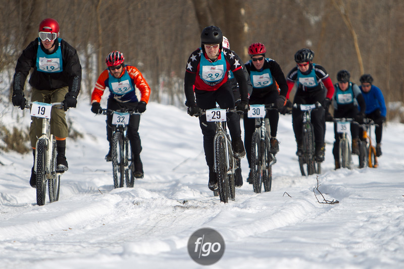 20130202 - 2013 Loppet-Penn Cycle IceCycle-0417