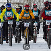 20130202 - 2013 Loppet-Penn Cycle IceCycle-4393