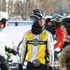 20130202 - 2013 Loppet-Penn Cycle IceCycle-0037