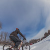20130202 - 2013 Loppet-Penn Cycle IceCycle-9920