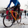 20130202 - 2013 Loppet-Penn Cycle IceCycle-0207