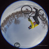 20130202 - 2013 Loppet-Penn Cycle IceCycle-9910