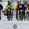 20130202 - 2013 Loppet-Penn Cycle IceCycle-4379