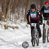 20130202 - 2013 Loppet-Penn Cycle IceCycle-0440