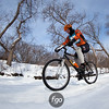 20130202 - 2013 Loppet-Penn Cycle IceCycle-9996