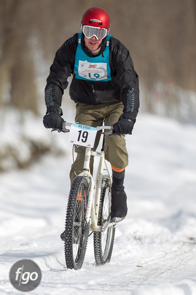 20130202 - 2013 Loppet-Penn Cycle IceCycle-4485