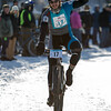 20130202 - 2013 Loppet-Penn Cycle IceCycle-0034