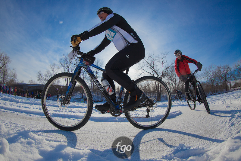 20130202 - 2013 Loppet-Penn Cycle IceCycle-0088