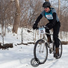 20130202 - 2013 Loppet-Penn Cycle IceCycle-9977