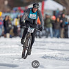 20130202 - 2013 Loppet-Penn Cycle IceCycle-4500