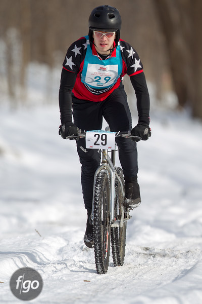 20130202 - 2013 Loppet-Penn Cycle IceCycle-4489