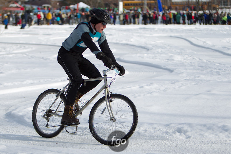 20130202 - 2013 Loppet-Penn Cycle IceCycle-0491