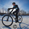 20130202 - 2013 Loppet-Penn Cycle IceCycle-0085