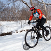 20130202 - 2013 Loppet-Penn Cycle IceCycle-9972