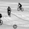 20130202 - 2013 Loppet-Penn Cycle IceCycle-0480