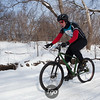 20130202 - 2013 Loppet-Penn Cycle IceCycle-9974
