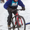 20130202 - 2013 Loppet-Penn Cycle IceCycle-0172