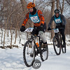 20130202 - 2013 Loppet-Penn Cycle IceCycle-9975