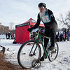 20130202 - 2013 Loppet-Penn Cycle IceCycle-0027