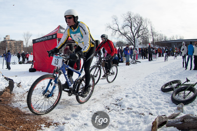 20130202 - 2013 Loppet-Penn Cycle IceCycle-0024