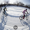 20130202 - 2013 Loppet-Penn Cycle IceCycle-0059