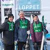 20130203 - Loppet - Sunday-0350