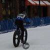 20130203 - Loppet - Sunday-0265-3