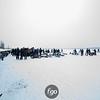 20130203 - Loppet - Sunday-0610