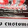 GP_Customs-26