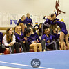 Gymnastics : 18 galleries with 3739 photos