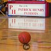 20130111 - Washburn v Henry Basketball-1338-2