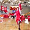 20130111 - Washburn v Henry Basketball-1346