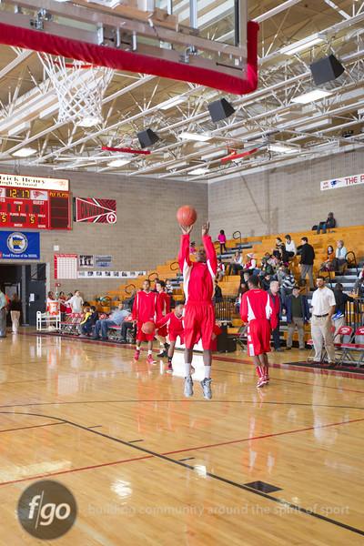 20130111 - Washburn v Henry Basketball-1335