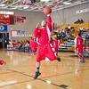 20130111 - Washburn v Henry Basketball-1337