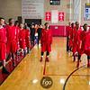 20130111 - Washburn v Henry Basketball-1352